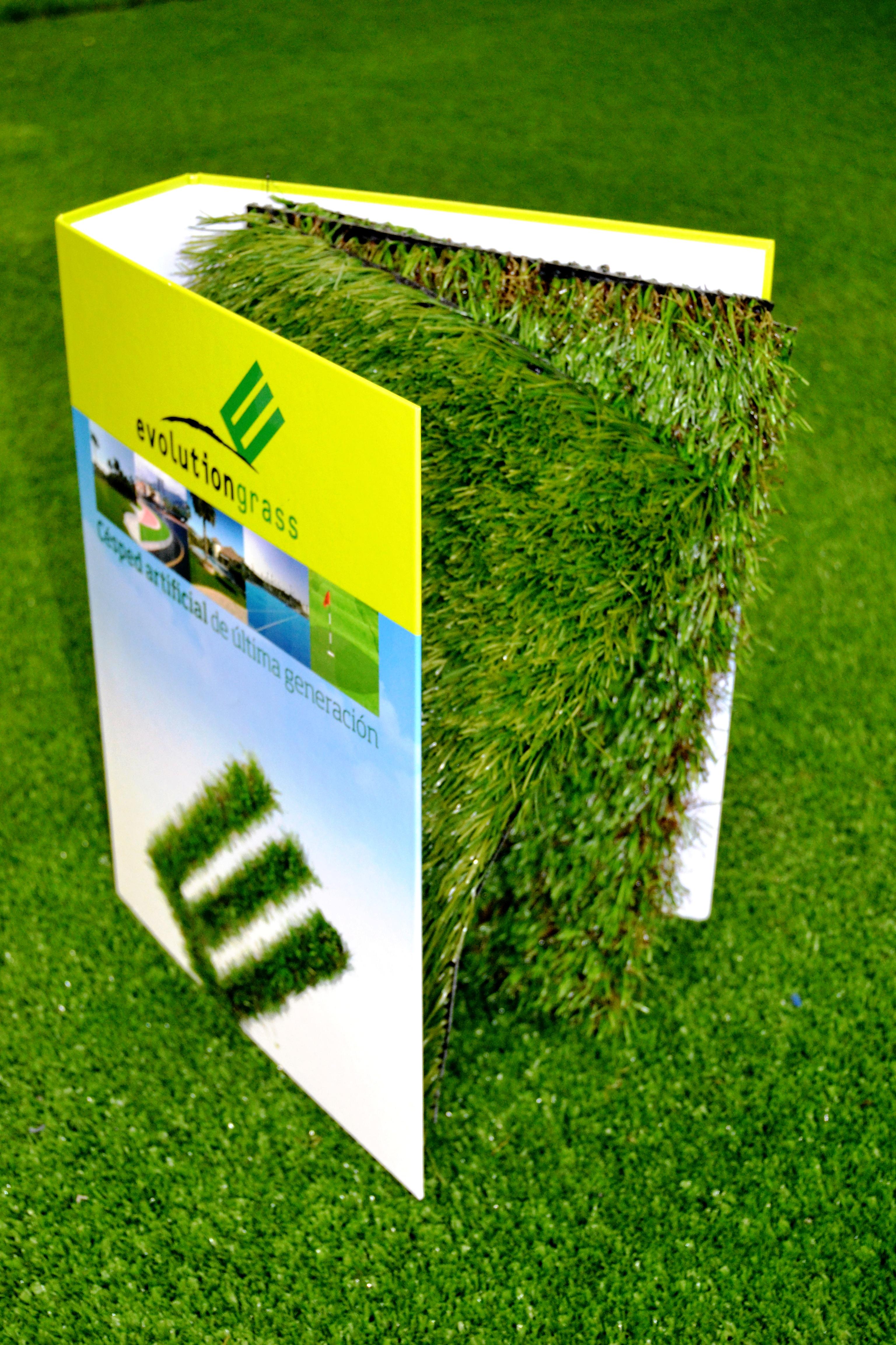 C sped artificial para piscinas instaladores evolution grassevolution grass - Tipos de cesped artificial ...