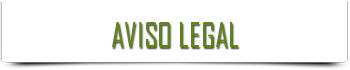 Aviso Legal de Evolution Grass