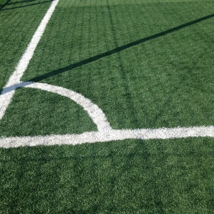 En Evolution Grass, contamos con una amplia gama de productos de césped artificial deportivos. Esta gama..