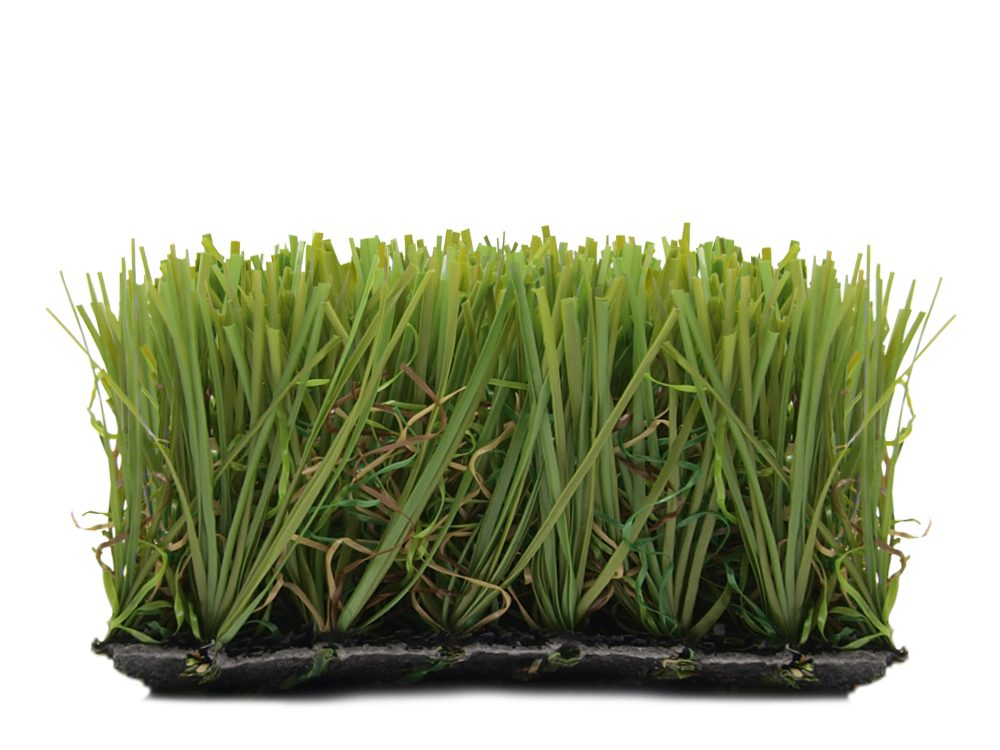 Artificial Grass in Beniel