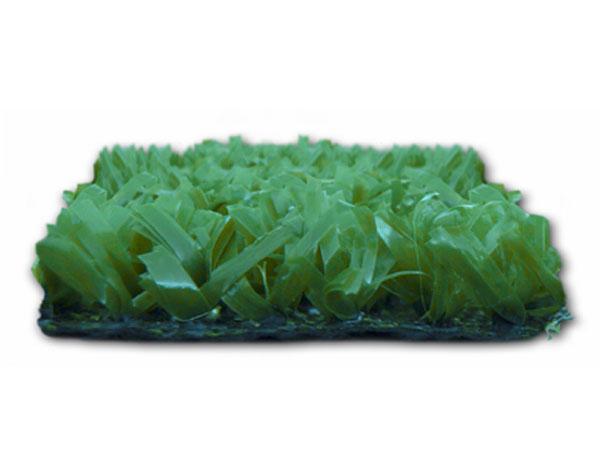 Artificial Grass in Los Alcazares