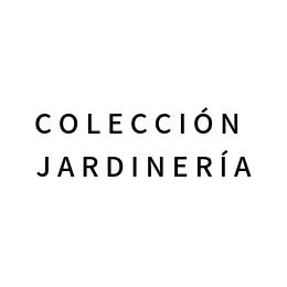 colección jardinería césped artificial alicante