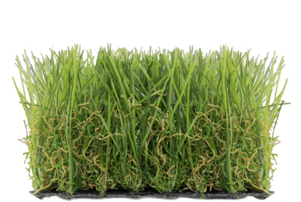 Artificial Grass Highland