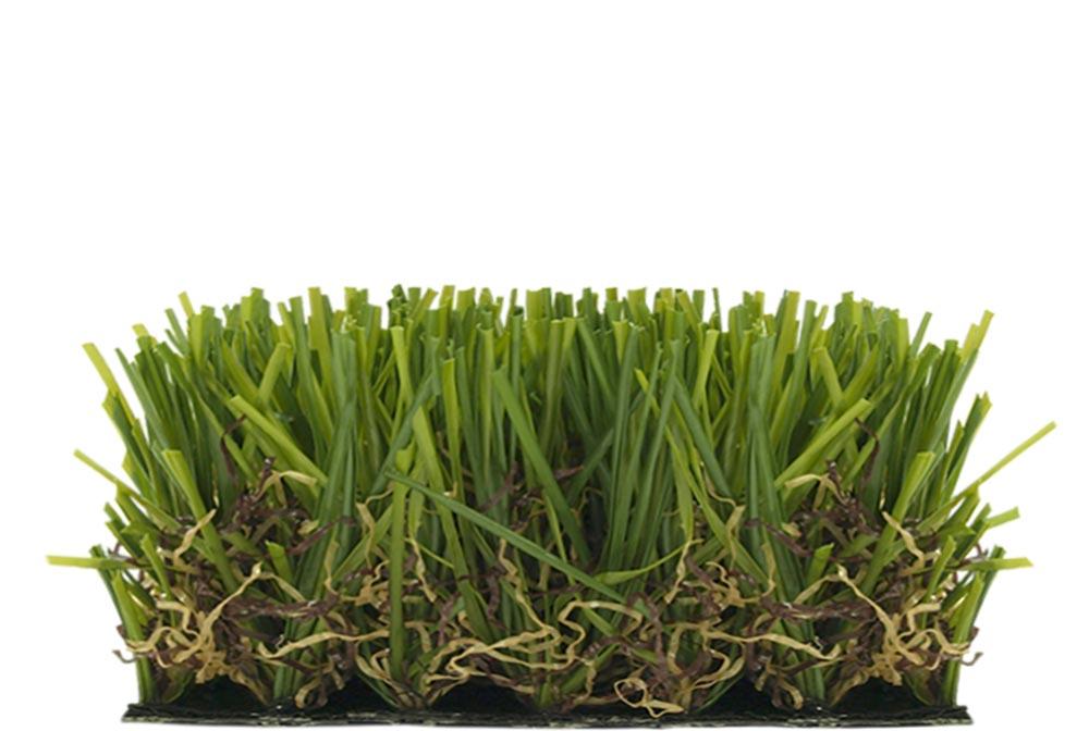 Artificial Grass Provenza