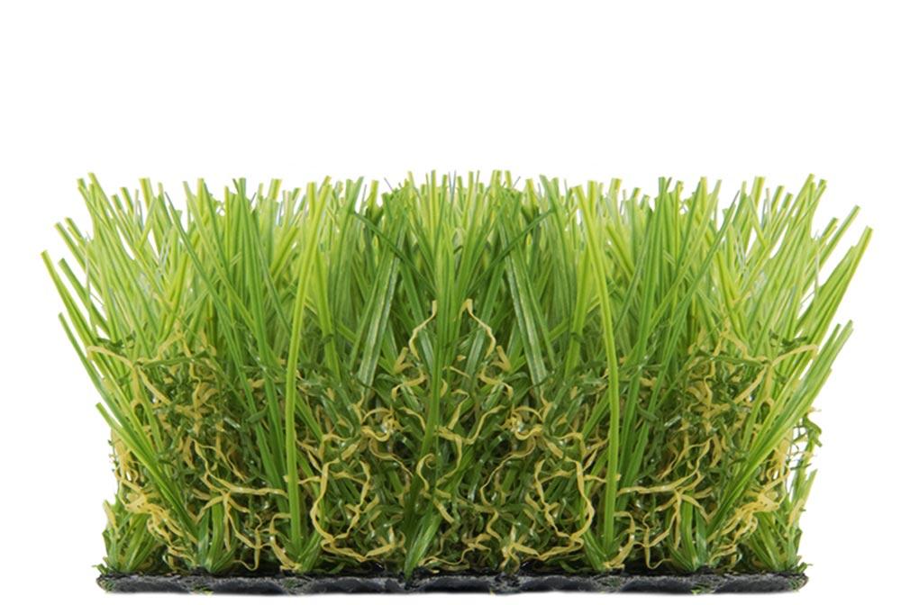 Artificial Grass Comfort