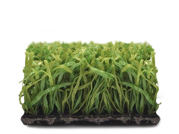 Artificial Grass Real Infinity