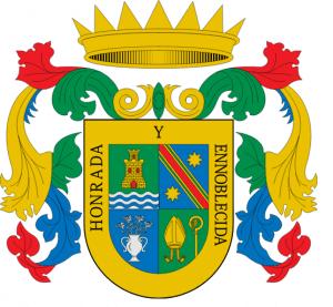 Césped Artificial en Alguazas