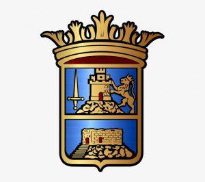 Césped Artificial en Alhama de Murcia