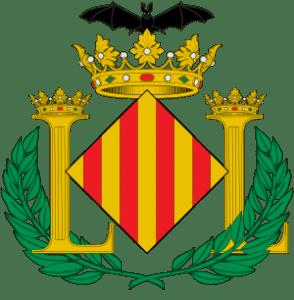 Artificial Grass in Valencia