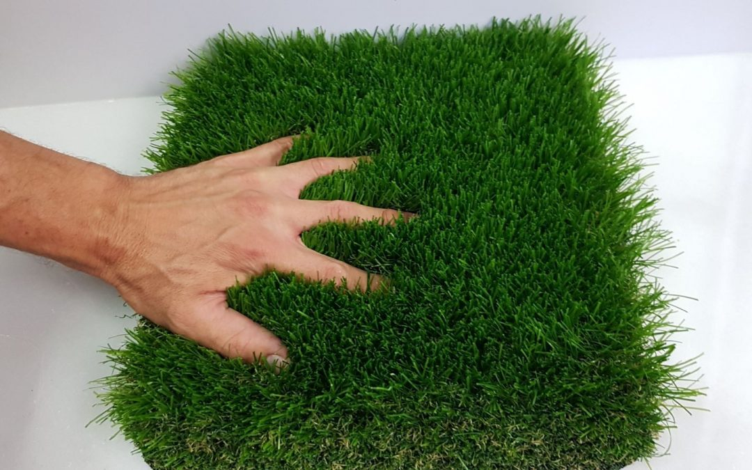 How to buy artificial turf: tips to avoid being cheated