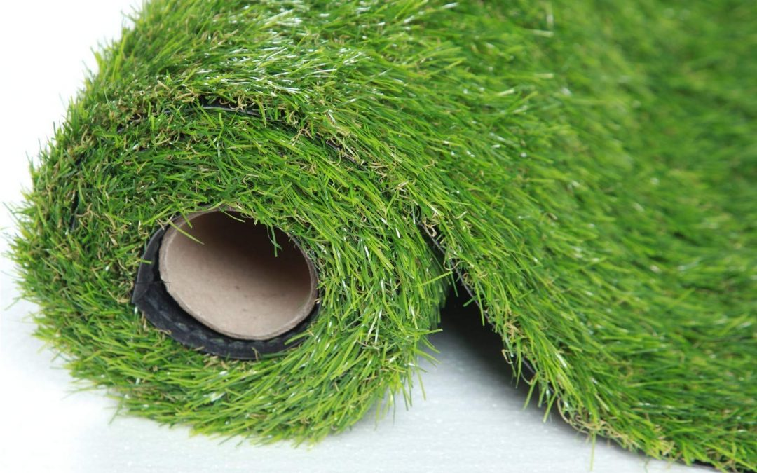 Soft artificial turf: the best technology for the comfort of your home