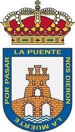 Escudo de Cieza, Murcia